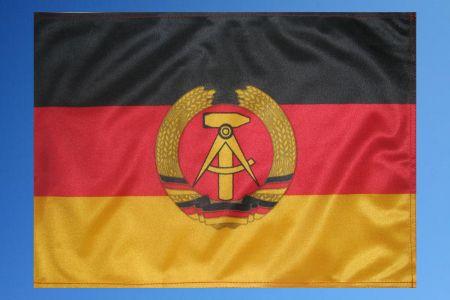 Fahne Flagge Region Hannover 90 x 150 cm