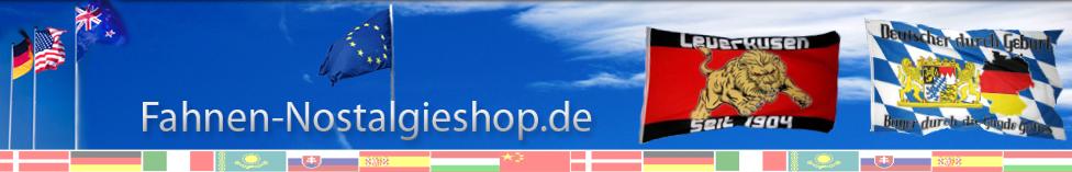 Flaggen Shop